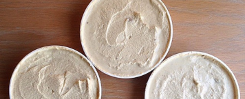 10 reasons you should be eating Tahini