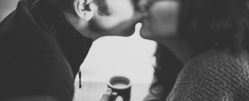 How to 'Hook Up' When You're Over 30