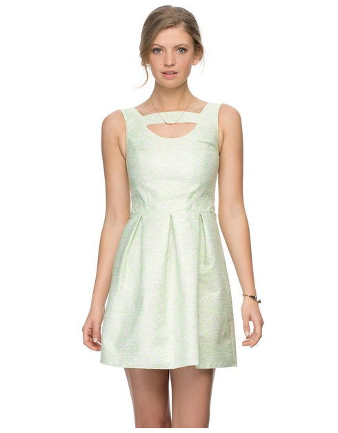 http---static.theiconic.com.au-p-lola-skye-by-dorothy-perkins-1922-031861-1