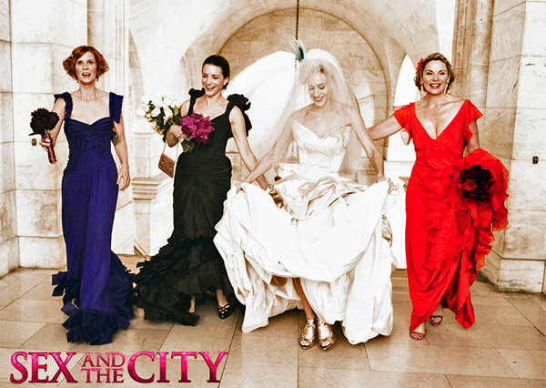 satc-wedding-girls