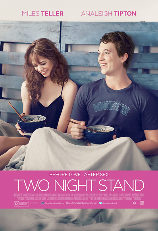 two+night+stand+poster