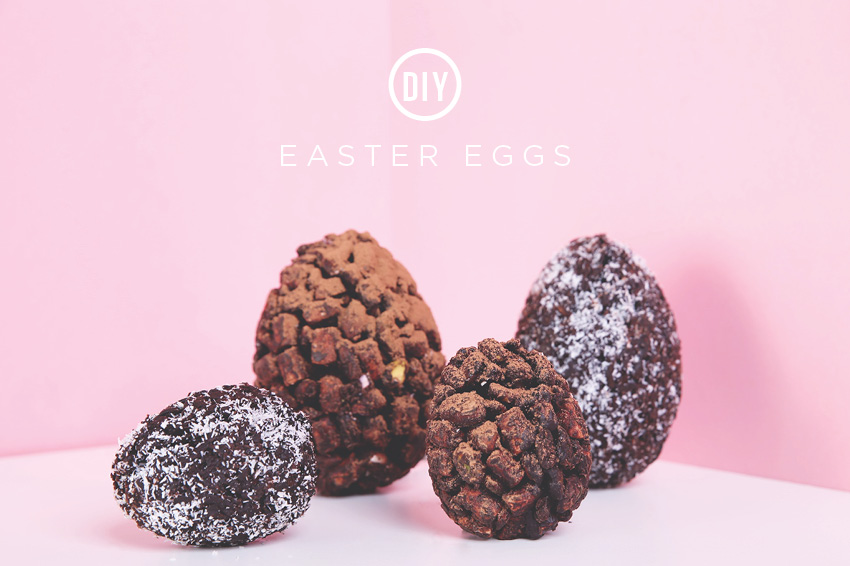 DIY-Easter-Eggs2-HEADER