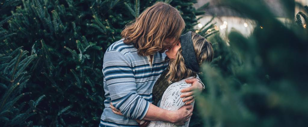 Friends With Benefits: Where to Find That Special Someone