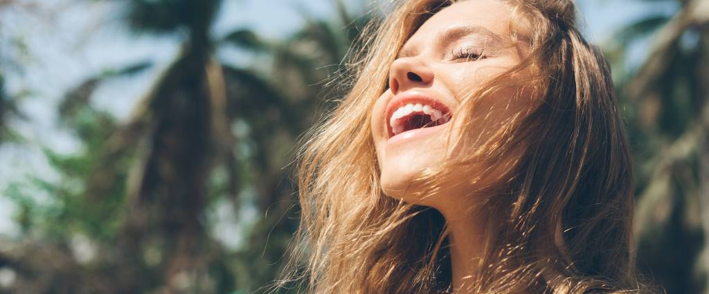 Want Whiter Teeth, Clearer Skin and More Energy? Try This!