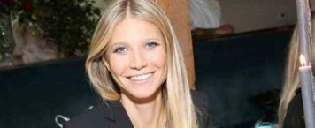 Watch This Girl Live Like Gwyneth Paltrow for a Day