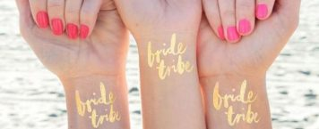 Top Trends for Hens Parties