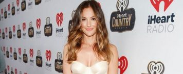 Steal Her Look: Minka Kelly