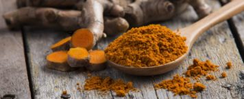 Why You Should Add Turmeric to Everything for Optimal Health