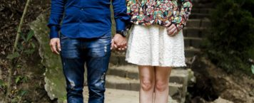 Why Casual Online Dating is Actually Pretty Awesome