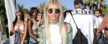 Steal Her Look: Sofia Richie