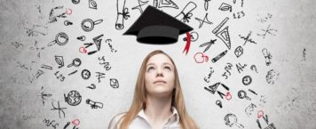 5 Things I Wish I Knew When I Graduated