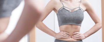 2 Causes of Weight Gain You May Not Know About