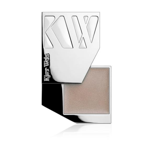 Kjaer Weis Cream Blush Radiance