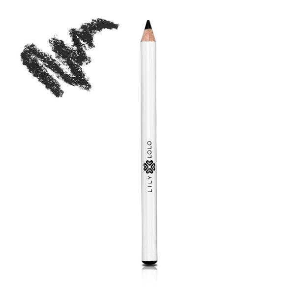 Lily Lolo Eye Pencil