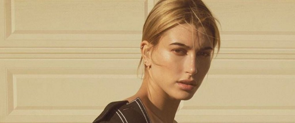 Steal Her Look: Hailey Baldwin