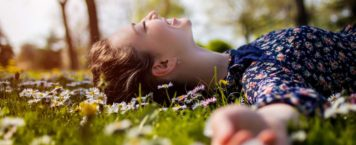How To Get More Out Of Life – 5 Lessons To Embrace