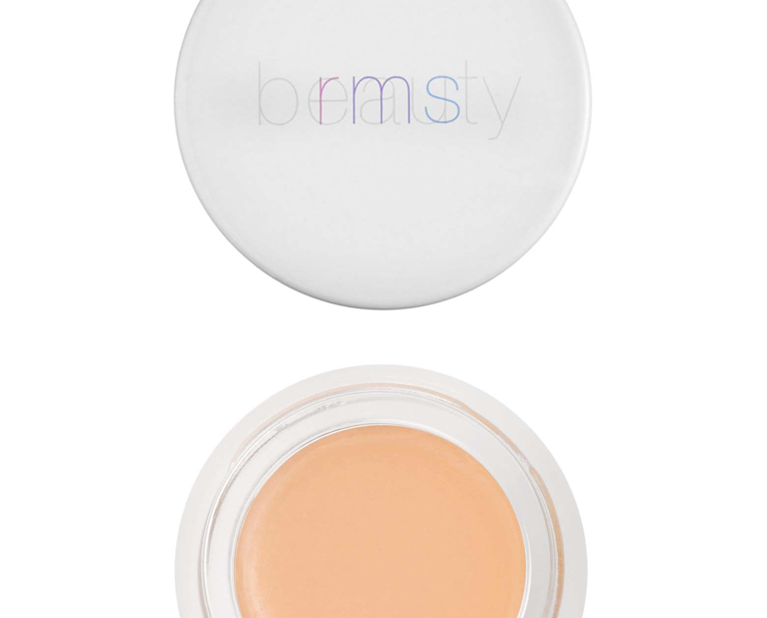 RMS Beauty 'Un' Cover-up