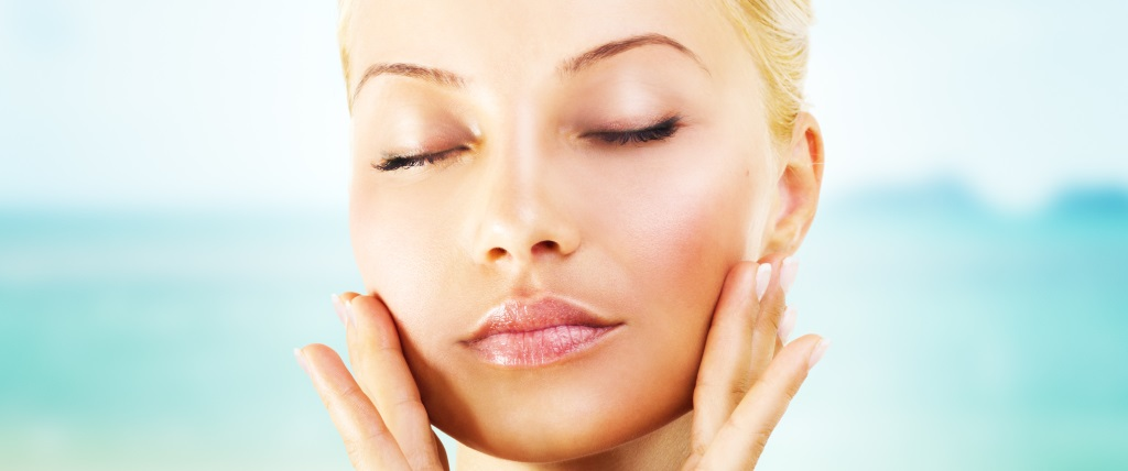 Lymphatic Massage: The Free Anti Aging Secret