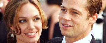 Celebrity Couples Who Had On-Screen and Off-Screen Romances