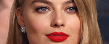 7 Reasons Why We're Proud to Call Margot Robbie an Aussie