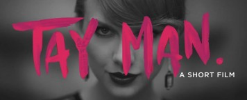 Video: How Taylor Swift is Destroying Lives & Marriages