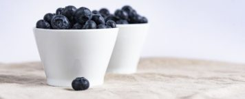 Healthy Snack Ideas to Curb Every Craving