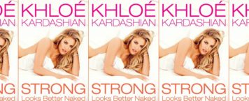 10 Books Written by Reality TV Stars That Are Actually An Entertaining Read!