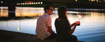 Online Dating: What to do When it's Time to Meet Up