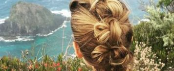 Workout & Look Great with These Hairstyles That Will Take You From The Gym To Lunch