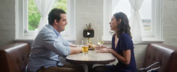 A Hilarious Example of What Could Happen If You Start Dating Right After A Break Up