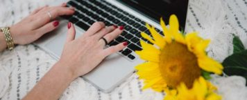 4 Ways To Slay Online Dating