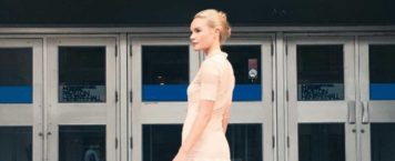 Steal Her Look: Kate Bosworth