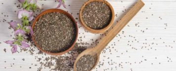 Chia Seeds: What Are They? How Do You Eat Them?