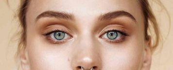 Celebrate the Beginning of Spring With These Spring Inspired Makeup Looks