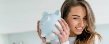 How to Pay Off Debt in 4 Simple Steps