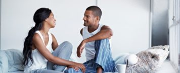 The Five Love Languages That Can Save Your Relationship