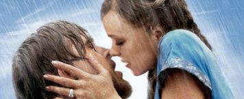 10 Romantic Movies to get you in the Mood for Valentine's Day