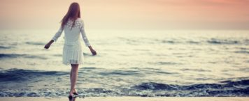 How To Know When It's Time To Walk Away