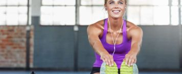 3 of the best Fitness Guides For Any Fitness Level