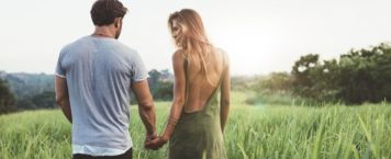 Feel Like You Might Be Wasting Your Youth In A Relationship? Read This!