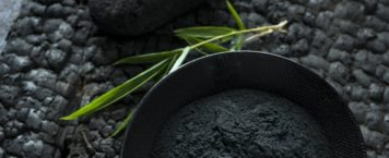 Why You Need Activated Charcoal In Your Life