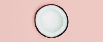 The Amazing Beauty Uses For Coconut Oil