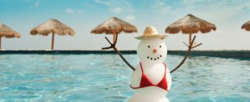 How Do I Figure Out What I Want To Do With My Life? Let's Talk About Snowmen